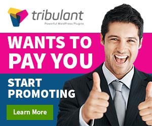 start-promotingpng