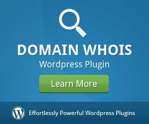 domain-whoisjpg