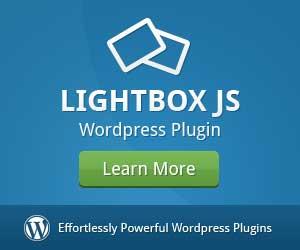 lightbox-jsjpg