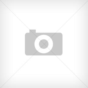 converse-logo-jpg