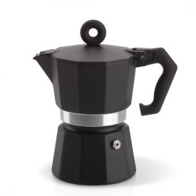 la-moka-black-pot-1437641043-jpg
