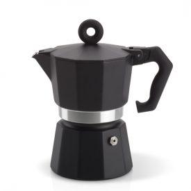la-moka-black-pot-1437641043-jpg