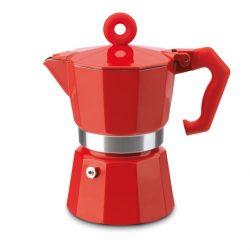 la-moka-red-pot-1437641604-jpg