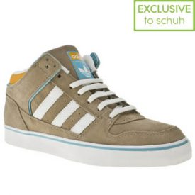 mens-adidas-culver-mid-trainers-1404893869-jpg