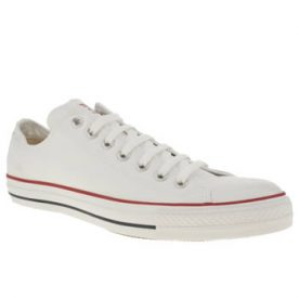 mens-converse-all-star-lo-white-trainers-1404894872-jpg