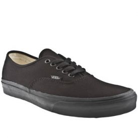 mens-vans-authentic-trainers-1404894607-jpg