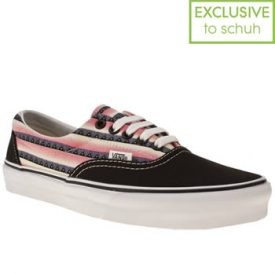 mens-vans-era-trainers-1404895041-jpg