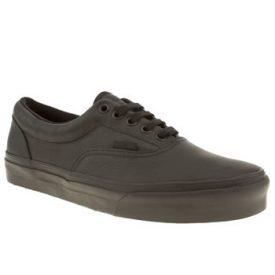 mens-vans-era-trainers-1404895161-jpg